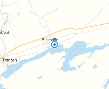 Loblaws Belleville