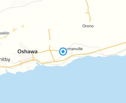 Loblaws Bowmanville