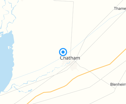 Loblaws Chatham-Kent