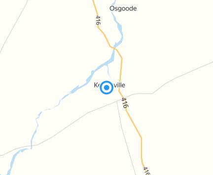 Loblaws Kemptville