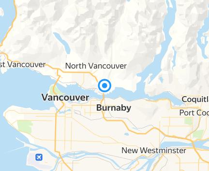 Loblaws North Vancouver