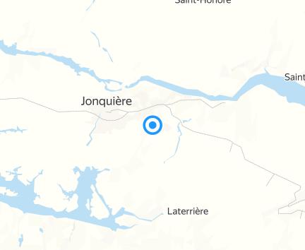 Metro Saguenay