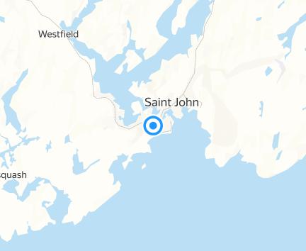 No Frills Saint-John