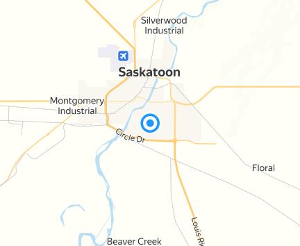 No Frills Saskatoon