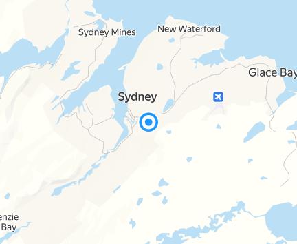 No Frills Sydney