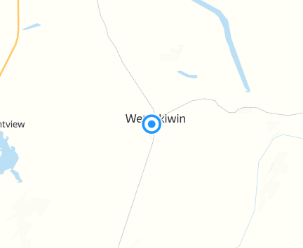 No Frills Wetaskiwin