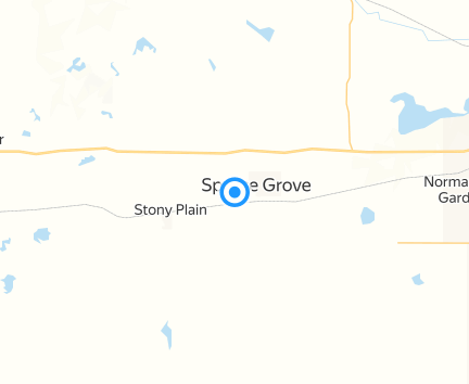 Real Canadian Superstore Spruce Grove
