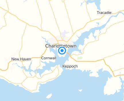 Sobeys Charlottetown