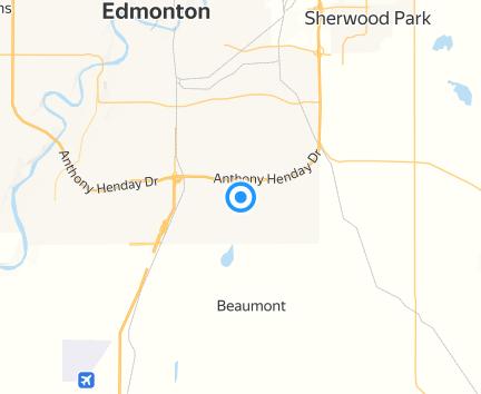 Sobeys Edmonton