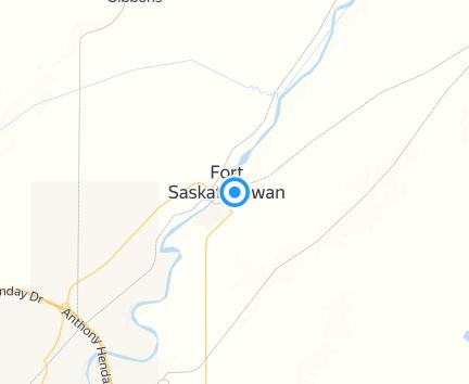 Sobeys Fort Saskatchewan