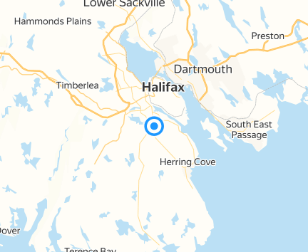 Sobeys Halifax