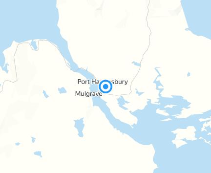 Sobeys Port Hawkesbury