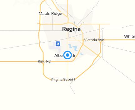 Sobeys Regina