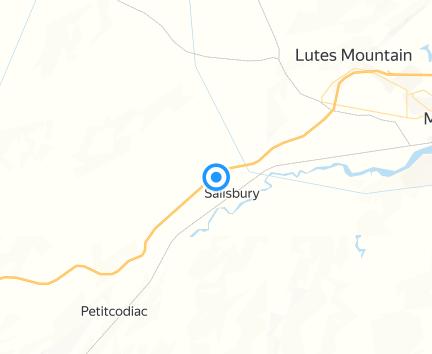 Sobeys Salisbury