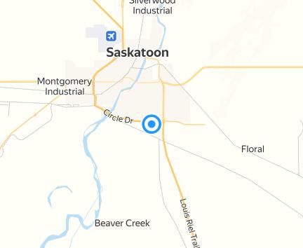 Sobeys Saskatoon