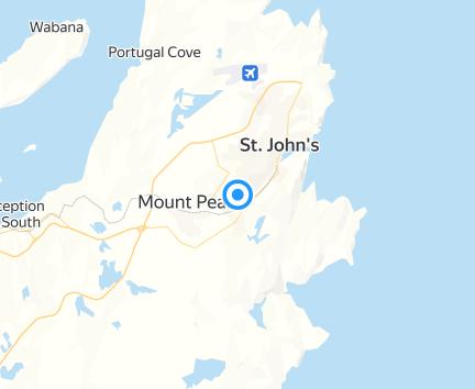 Sobeys St. John's