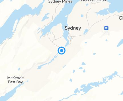 Sobeys Sydney