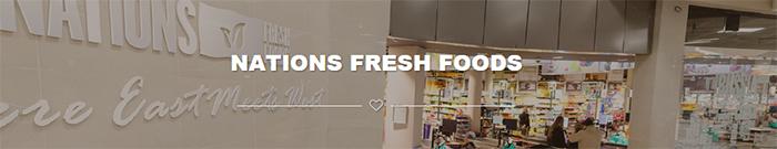 Nations Fresh Foods Online