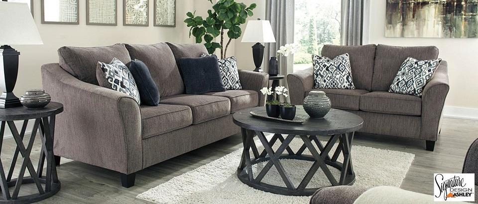 Surplus Furniture & Mattress Warehouse Online