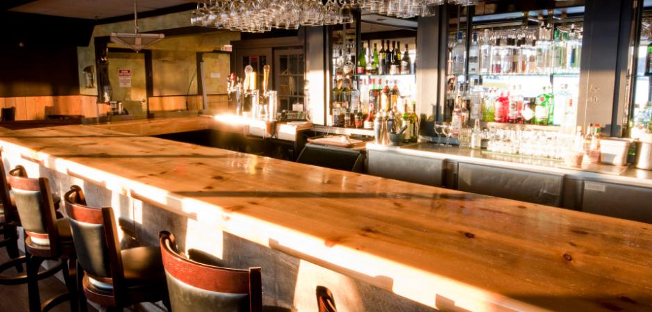The Wooden Monkey Restaurant Online