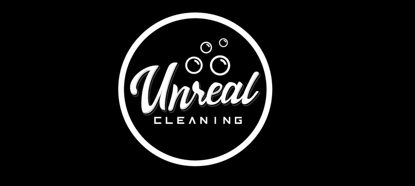 Unreal Cleaning Online
