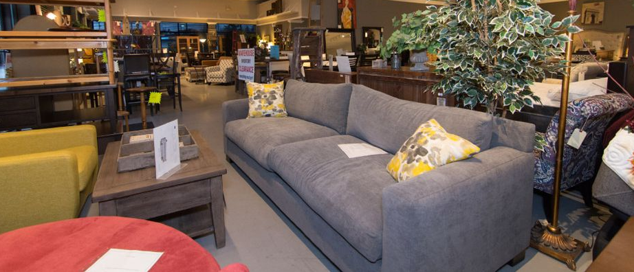 Valley Sleep Centre & Furniture Online