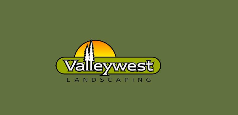 Valleywest Landscaping Online