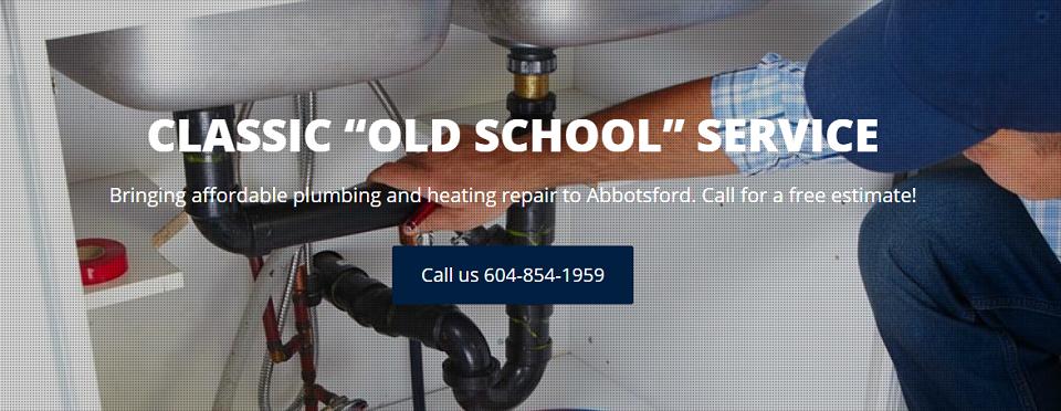 Van Star Plumbing And Heating Online