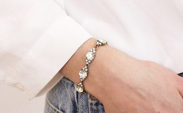 Vandenbergs Fine Jewellery Online