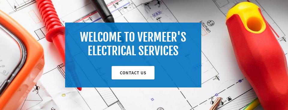 Vermeers Electrical Services Online