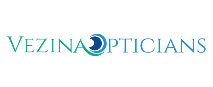Vezina Opticians Orleans Online