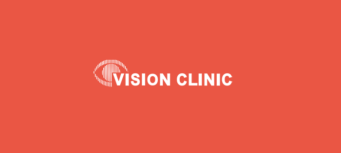 Vision Clinic Online