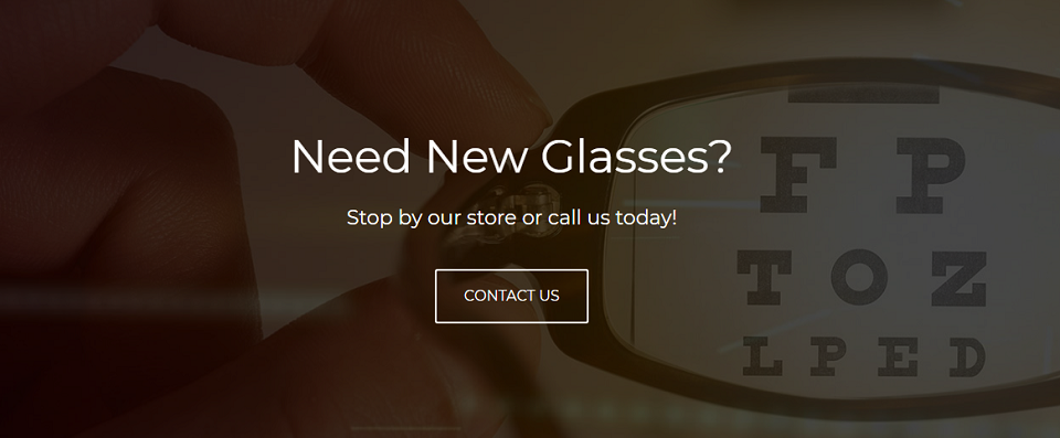 Vision Store Online