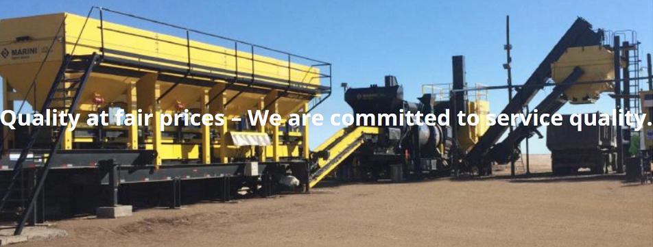 Von Industries Online