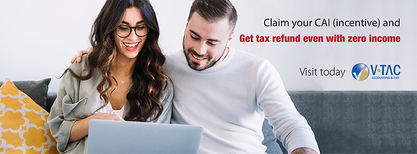 Vtac Accounting And Tax Online
