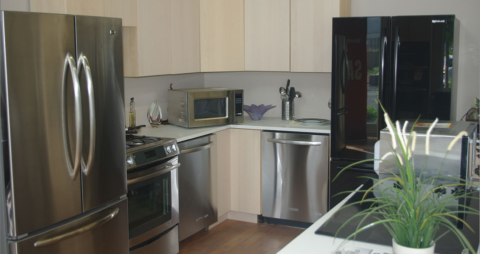 Wagner Appliances Online