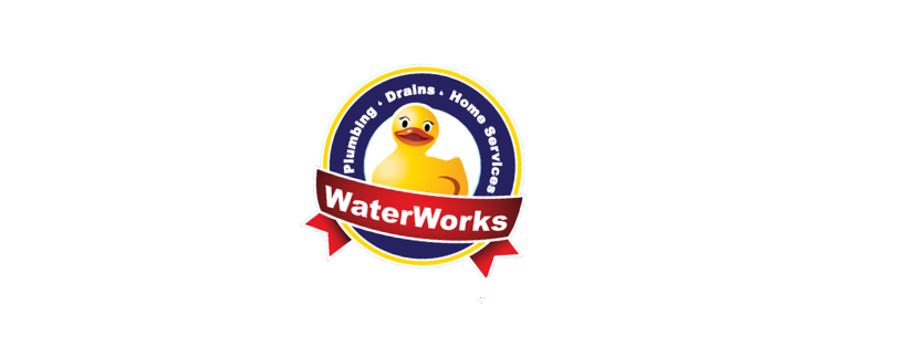 Water Works Canada Online