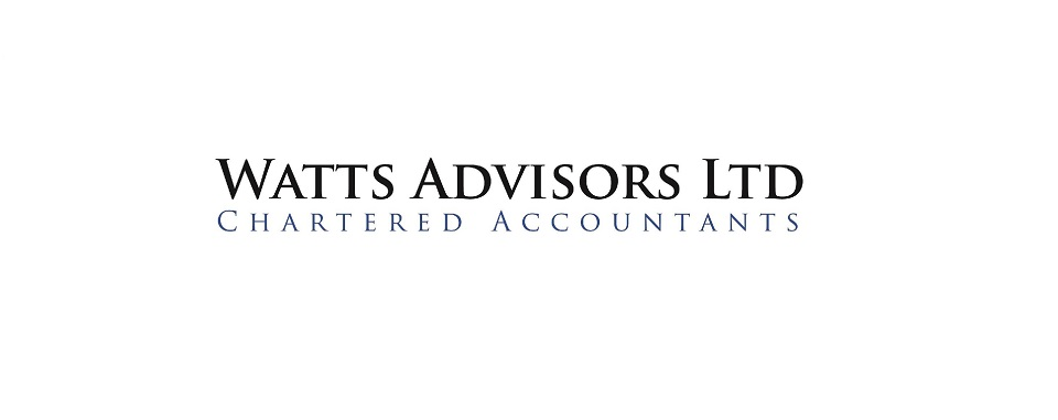 Watts Advisors Ltd. Online