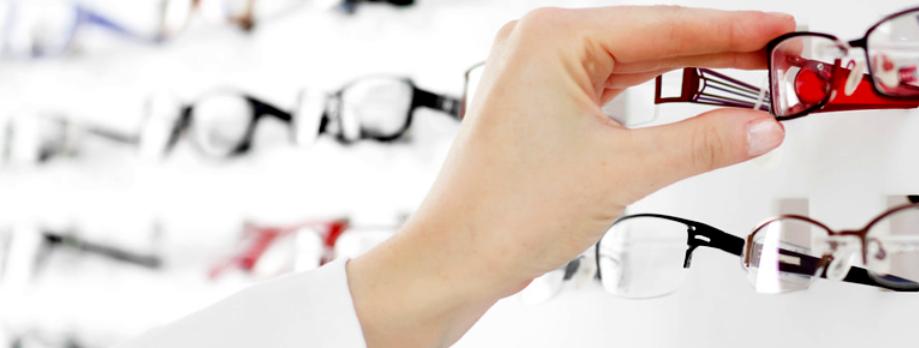 Waverley Eye Care Centre Online