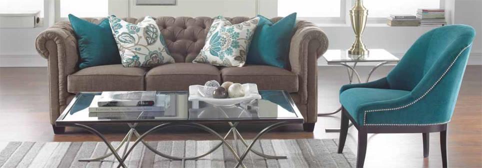 Westcoast Furniture Online