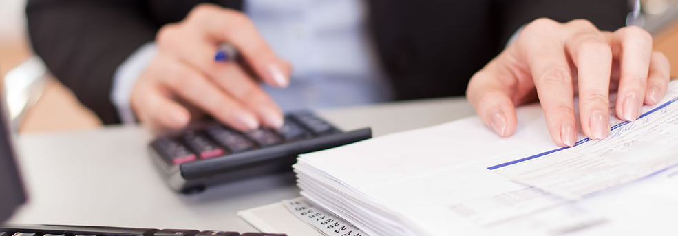 White Rock Tax Accounting Online