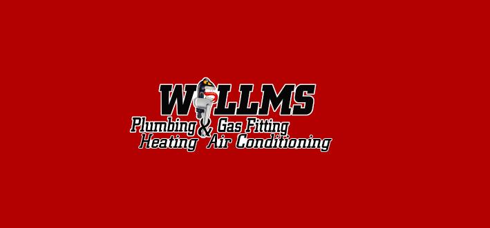 Willms Plumbing Online