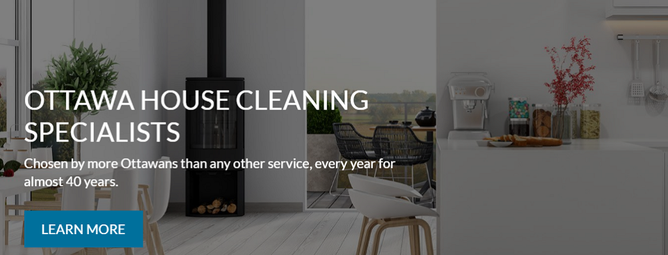 Windsor Home Cleaning Online