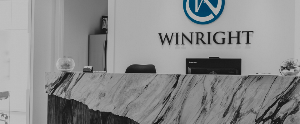 Winright Law Online