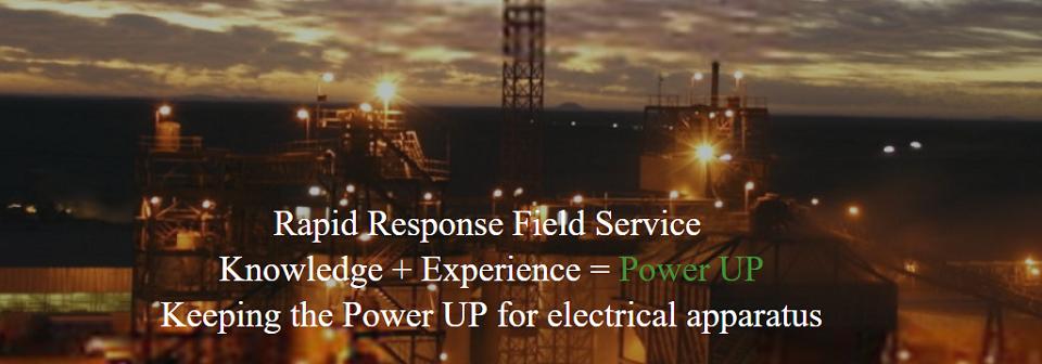 Wismer & Rawlings Electric Ltd Online