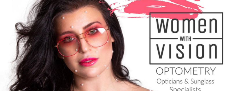 Women With Vision Optical Online