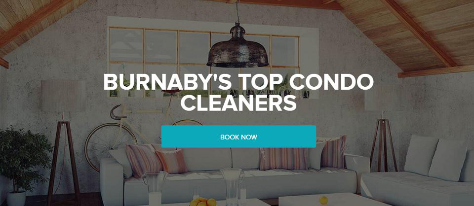 Wonder Cleaners Online