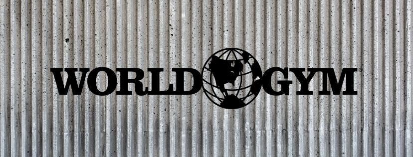 World Gym International Online