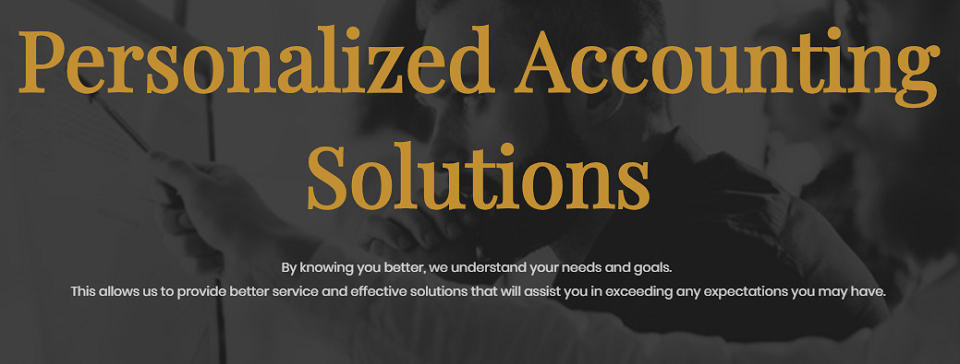 Ws Accounting Services Inc Online