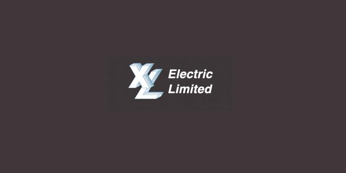Xl Electric Online